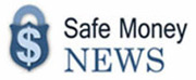 Safe Money News